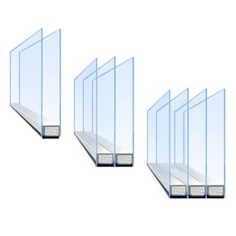 Double vitrage prix double vitrage for Menuiserie en pvc